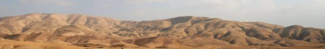 cropped-cropped-jordanie-2010-118-copie.jpg