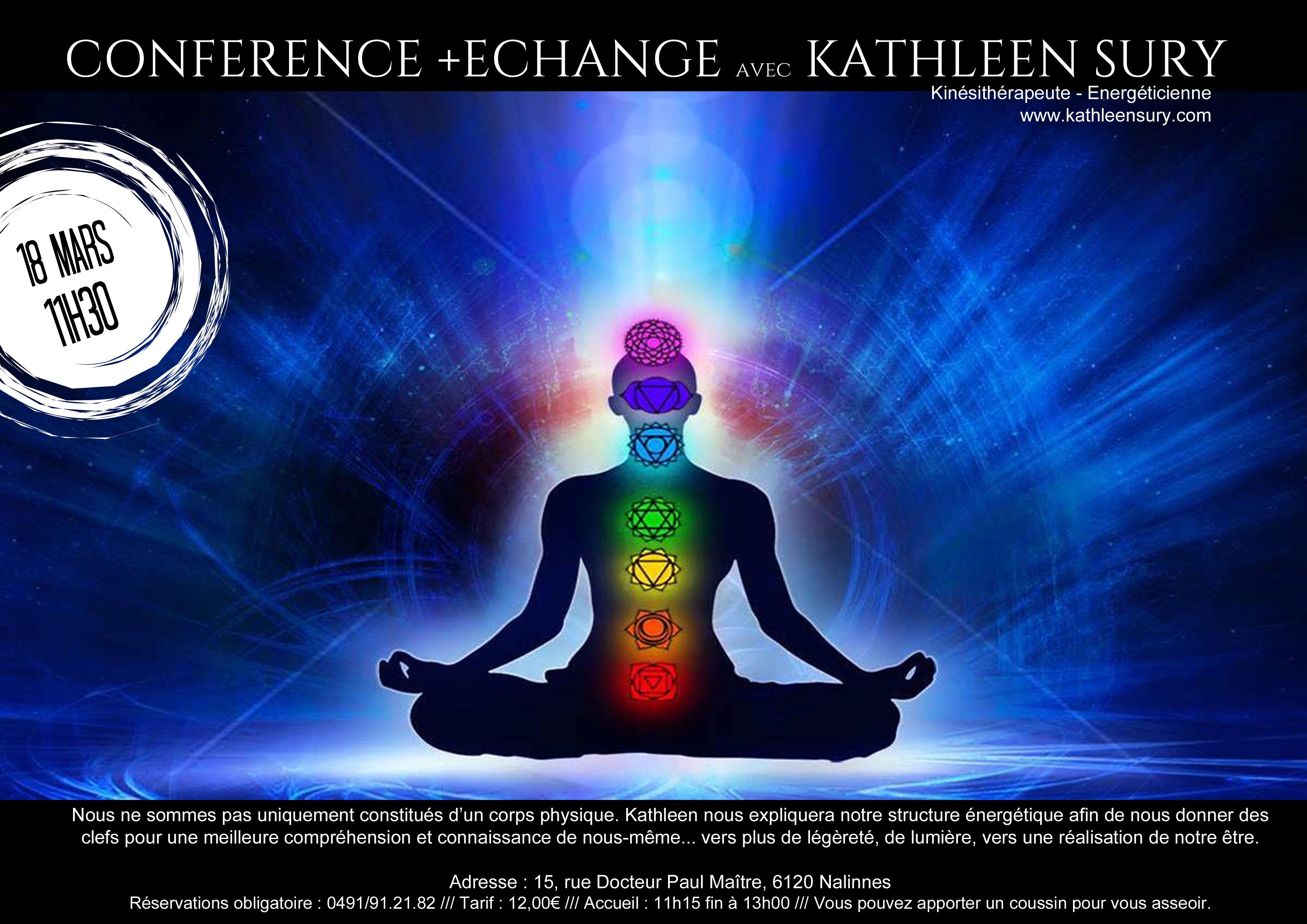 Affiche conférence 18-03