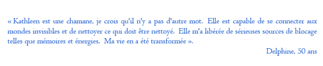 Capture d_écran (96)