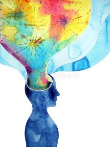 tête-humaine-puissance-de-chakra-pensée-de-pensée-abstraite-d-inspiration-87089154
